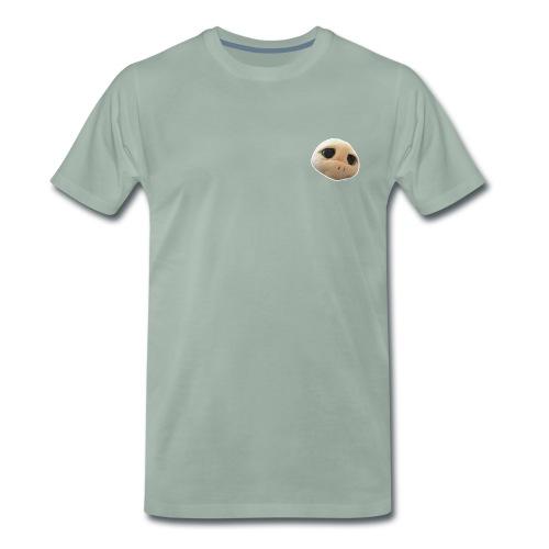Tördel - Männer Premium T-Shirt