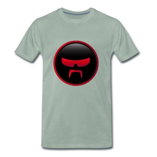 the lick daddy merch - Men's Premium T-Shirt