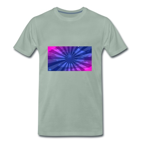 youcline - Men's Premium T-Shirt