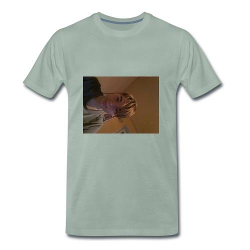 1518892308108 1807744753 - Männer Premium T-Shirt