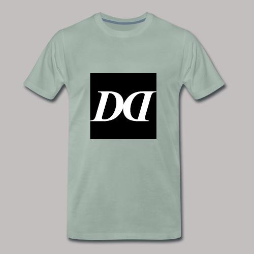 Brand - Männer Premium T-Shirt