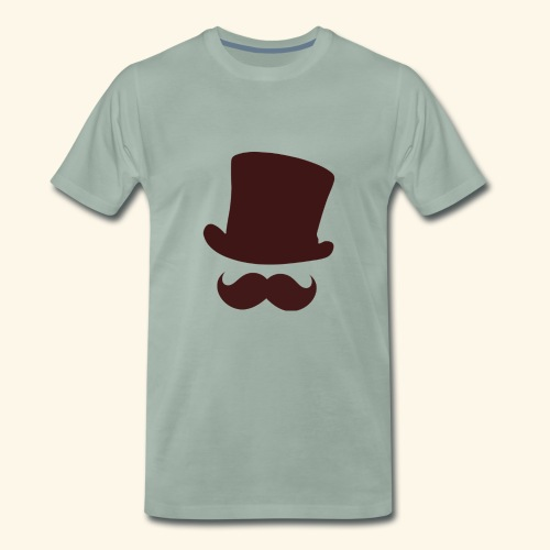Play it cool - T-shirt Premium Homme