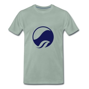 Kyäni - Männer Premium T-Shirt