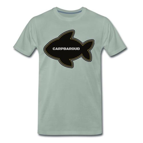 fishy - T-shirt Premium Homme