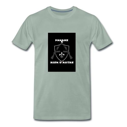 IMG 2069 - T-shirt Premium Homme