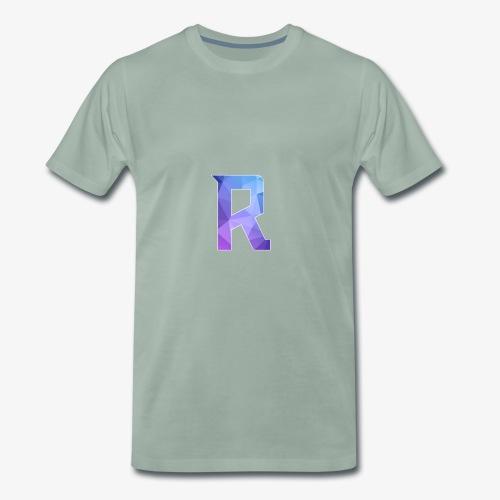 Rotnie - Mannen Premium T-shirt