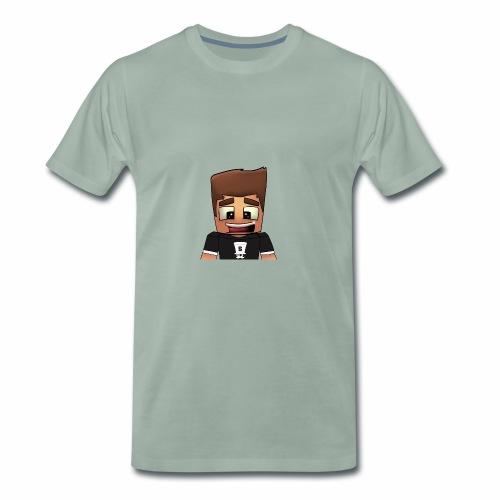 DayzzPlayzz Shop - Mannen Premium T-shirt