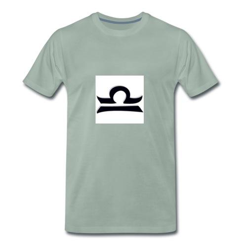 EC7AA552 843C 497A B0AE 6BFA46E16D87 - T-shirt Premium Homme