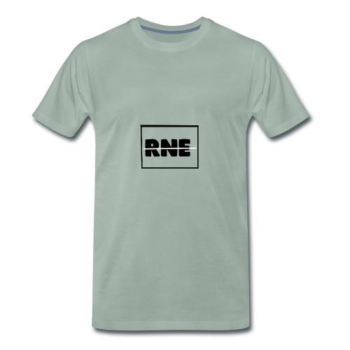 RNE - Männer Premium T-Shirt
