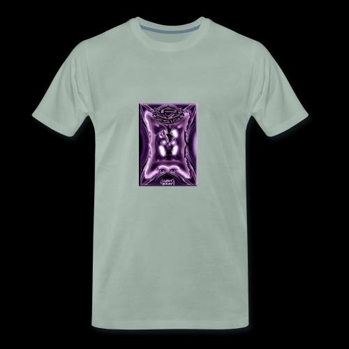 juhri_2014_-50- - Männer Premium T-Shirt