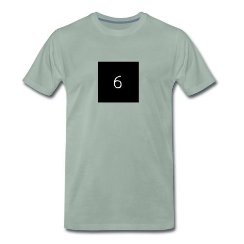 10358405 686853611385442 638868701 n 8509 - Premium T-skjorte for menn
