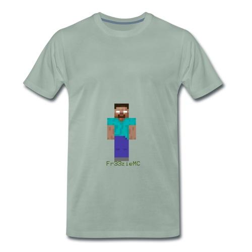 Designe boutique 1 - T-shirt Premium Homme