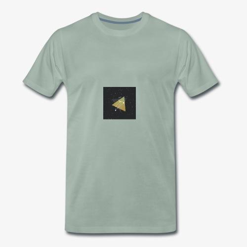 4541675080397111067 - Men's Premium T-Shirt