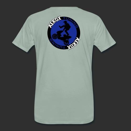 Aerox Tuning NL - Mannen Premium T-shirt