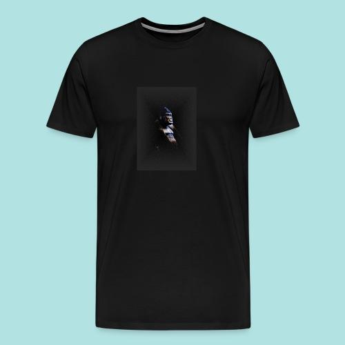 Token of Respect - Men's Premium T-Shirt