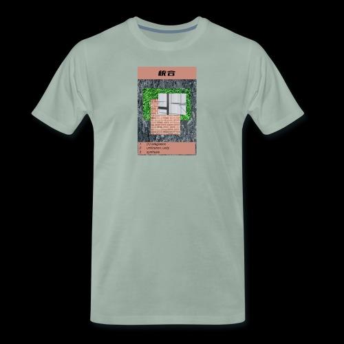 synthesis - Männer Premium T-Shirt