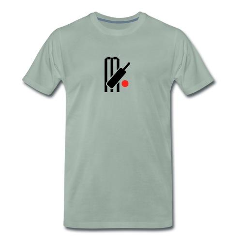 noun 129311 cc png - Men's Premium T-Shirt