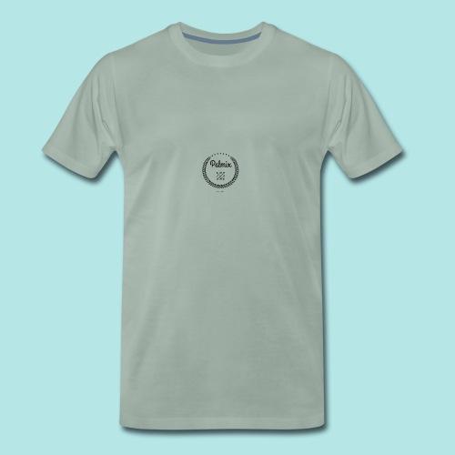 Wish Black - Men's Premium T-Shirt