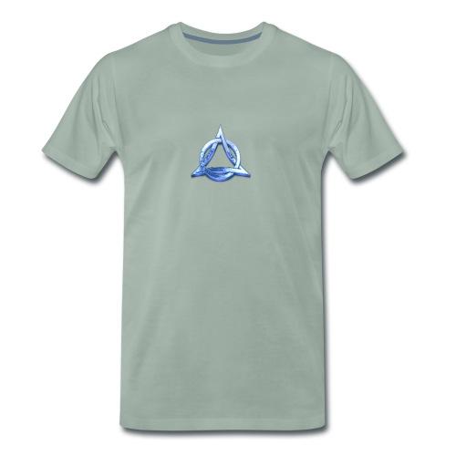 Aptonia Sport - T-shirt Premium Homme
