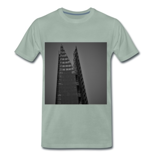 img 7330 - Men's Premium T-Shirt