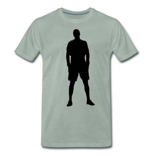 IMG_1775 - Men's Premium T-Shirt