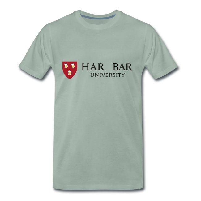Har Bar