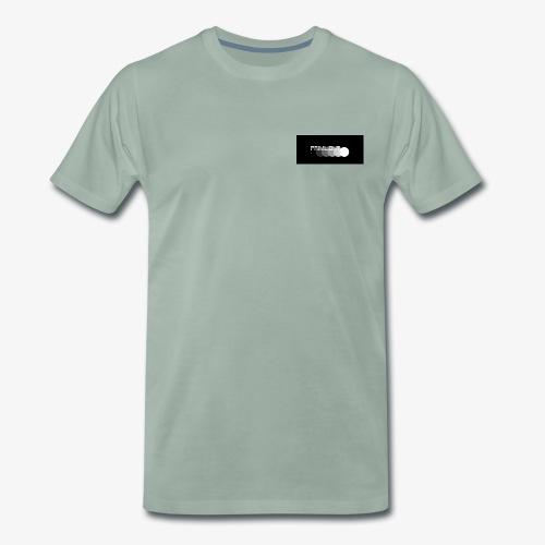 Primlight - Männer Premium T-Shirt