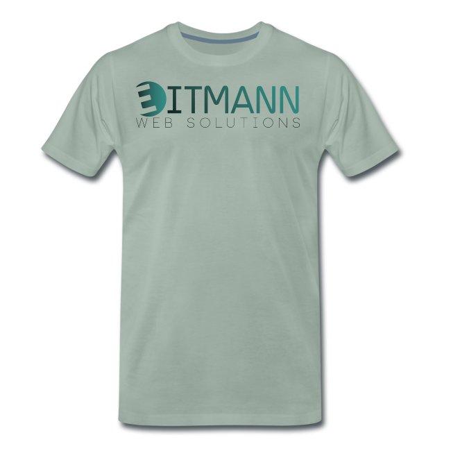 EITMANN WEB SOLUTIONS