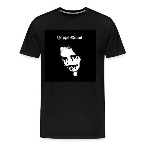 0000002013_02_08_large - Premium T-skjorte for menn