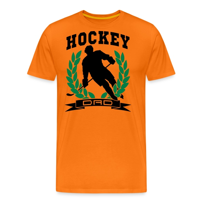 hockey_dad_green_black_ve