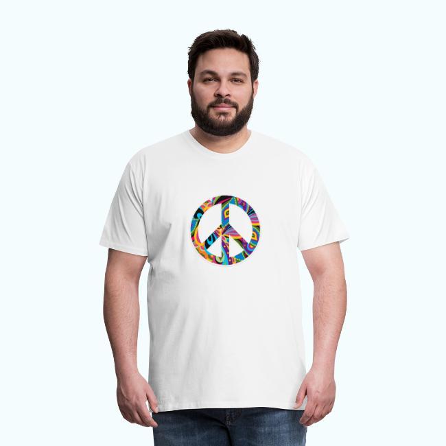 70s vintage hippie