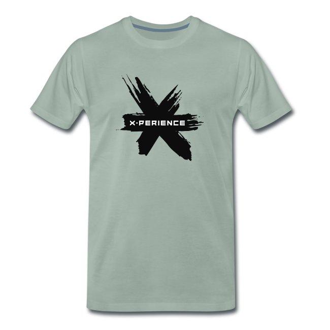 x-perience - Das neue Logo