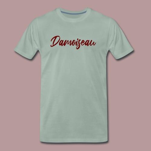 Damoiseau - T-shirt Premium Homme