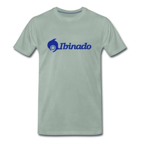 7-07 - Männer Premium T-Shirt