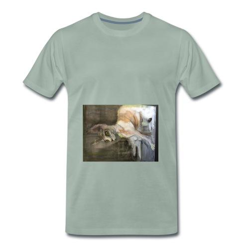 20160826 111105256 iOS - Premium-T-shirt herr