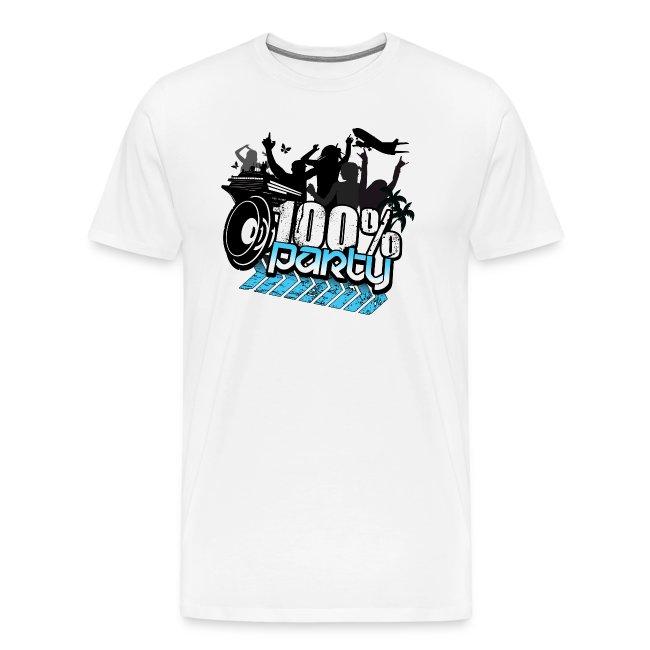 100nyaloggan