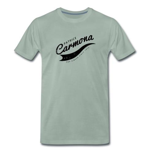 Since 1974 - T-shirt Premium Homme