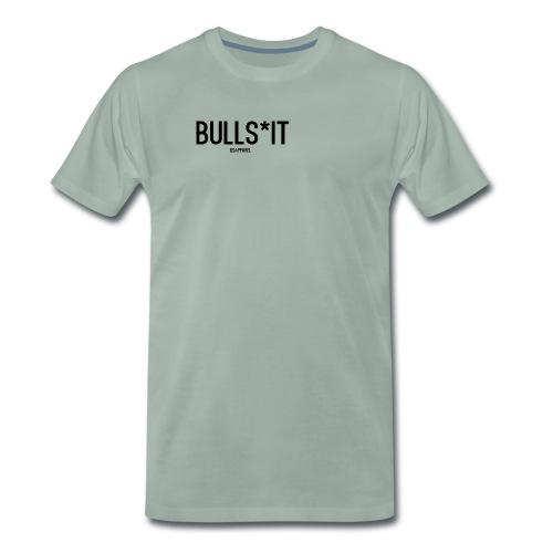 BS Apparel - Men's Premium T-Shirt