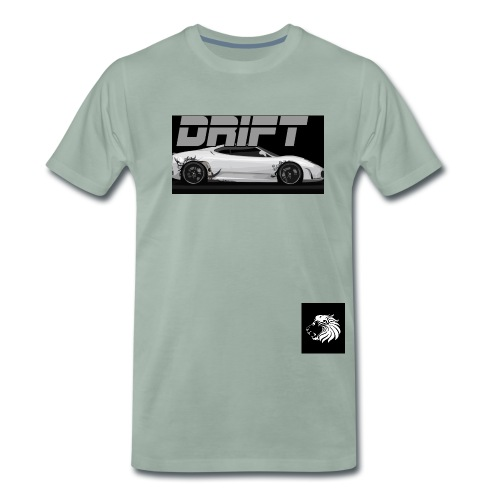 a aaaaa fghjgdfjgjgdfhsfd - Men's Premium T-Shirt
