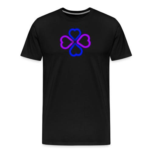 Faresmed design - Camiseta premium hombre