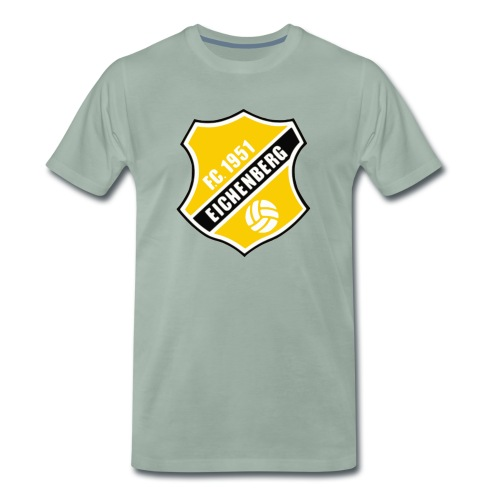 FCE Orignial - Männer Premium T-Shirt