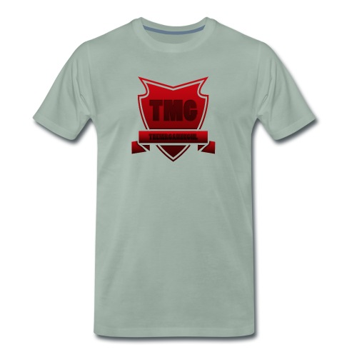1448981491472 png - Mannen Premium T-shirt