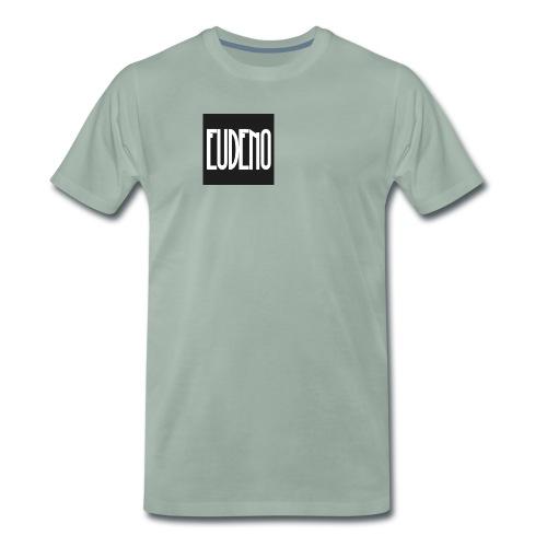 Eudeno - Camiseta premium hombre