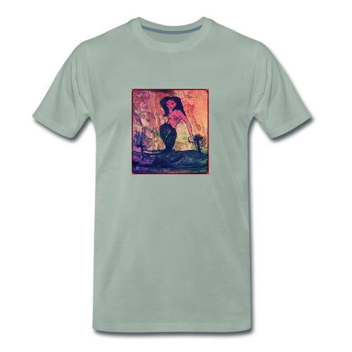 12052548_1493048767688293_1182495558979030355_o-jp - Premium-T-shirt herr