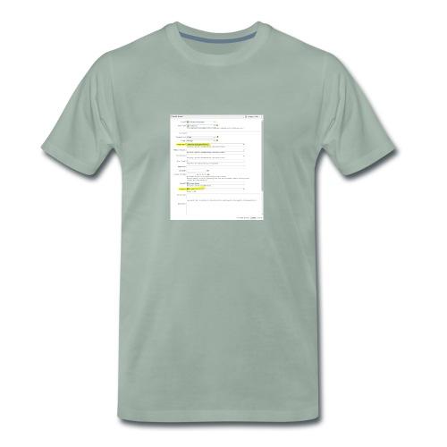 IMG_20112014_164024 - Koszulka męska Premium