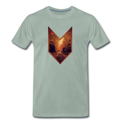 PicsArt 11 03 02 50 34 - Männer Premium T-Shirt