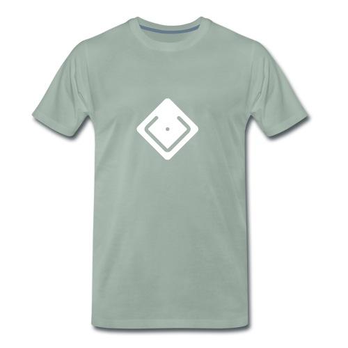 Venko Gaming - Mannen Premium T-shirt