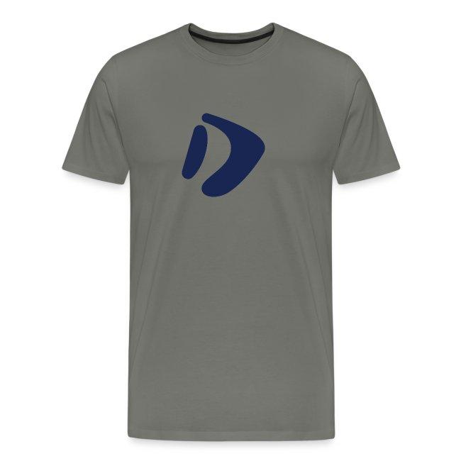 Logo D Blue DomesSport
