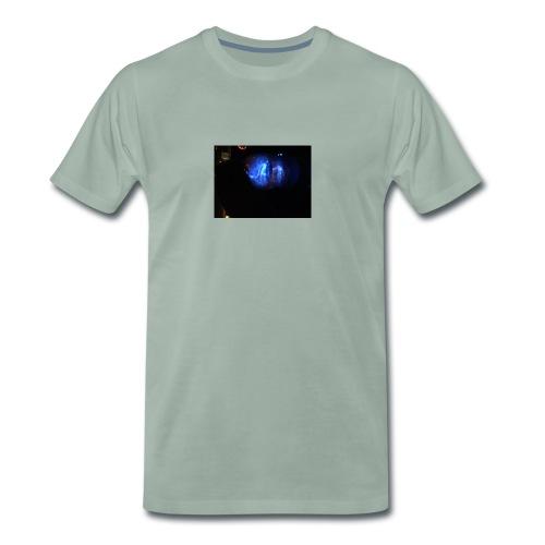 Chroma - Men's Premium T-Shirt