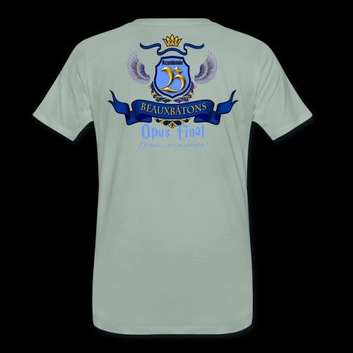 LOGO BB 3 - T-shirt Premium Homme